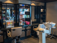 Best Salons for Your Grow Business