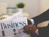 Getting Your New Business Off the Ground